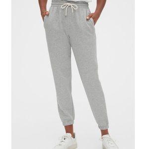 Vintage Gap Grey Soft Classic Joggers